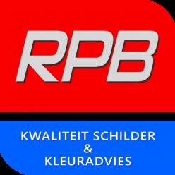 Rob Pelleboer